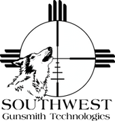 Southwest Gunsmith Technologies