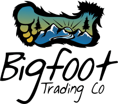 Bigfoot Trading
