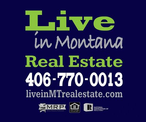 Live in Montana Real Estate office, Valier MT, home search, home for sale, buy land, lake frances