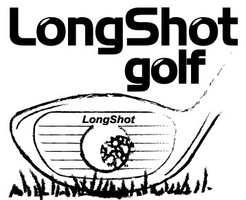LongShot Golf Inc.