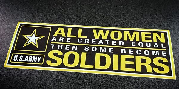 Army, Military Solider, Yard Card Gamerz Decor Signs For Special Occasions