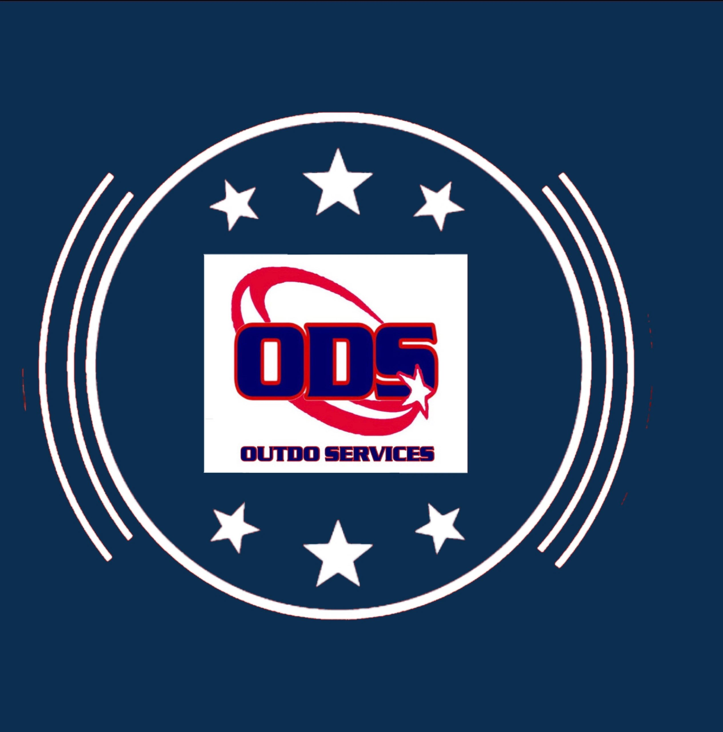 OutDo Services facilities management across the nation