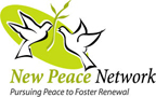 New Peace Network