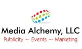 Media Alchemy, LLC