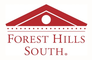Forest Hills South Owners, Inc.