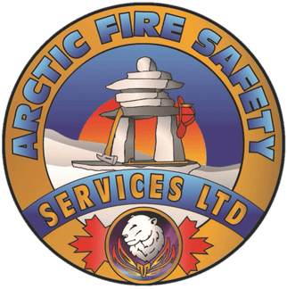 Arctic Fire Safety Services