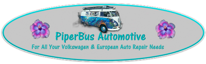PiperBusAutomotive