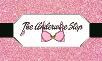 The Underwire Stop