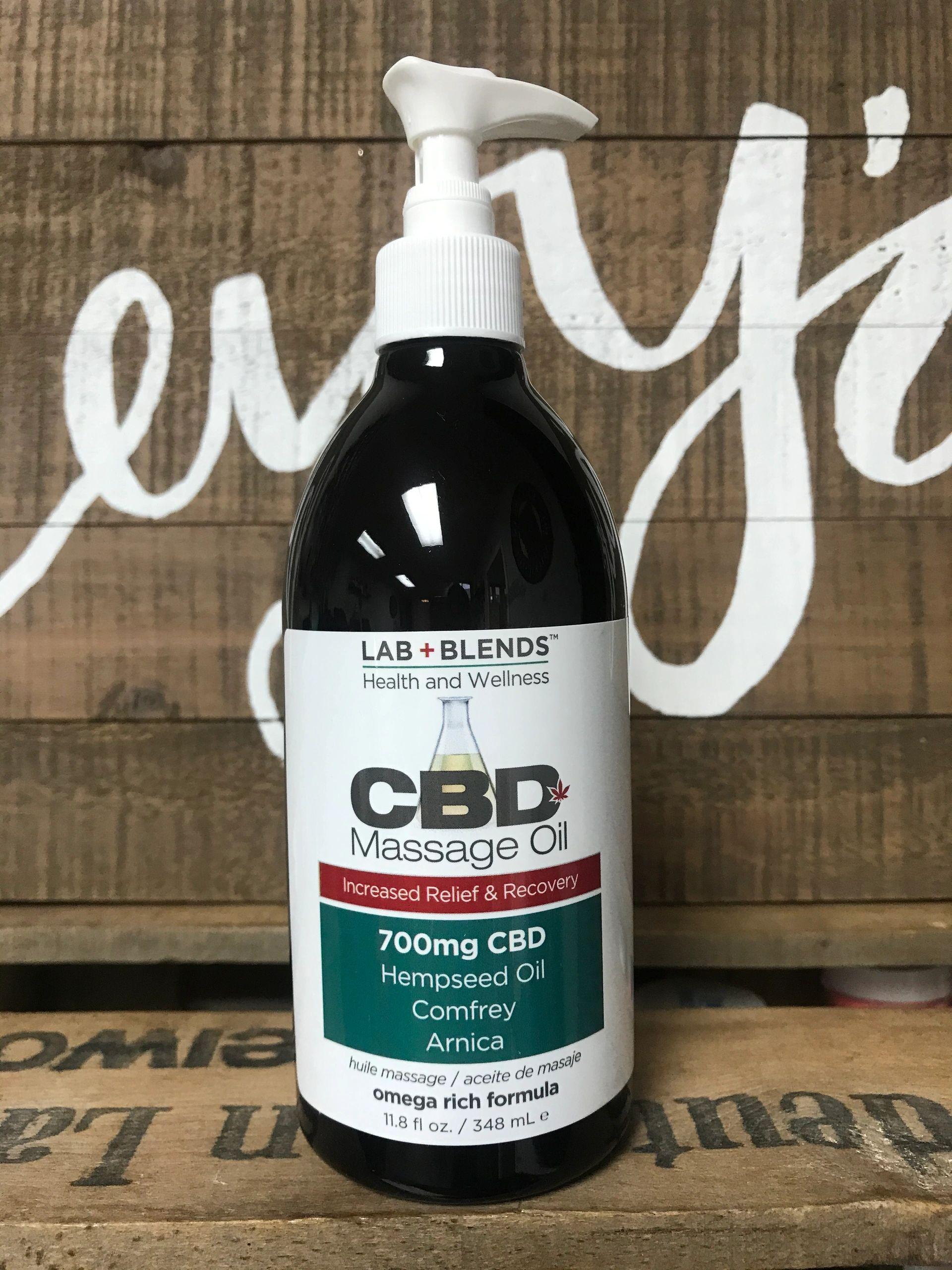 is cannabidiol oil legal in illinois