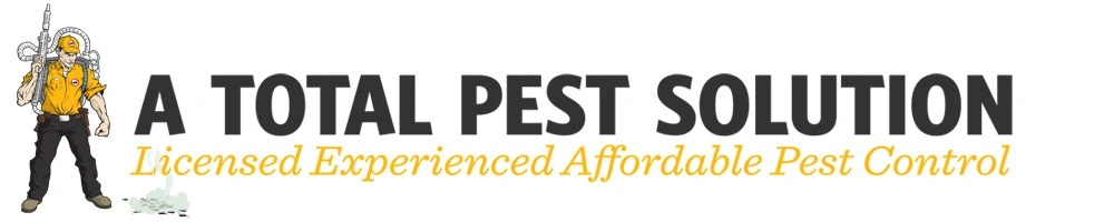 A Total Pest Solution