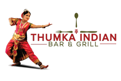 THUMKA INDIAN BAR & GRILL