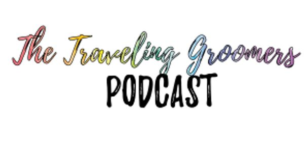 Chris is 1/2 of the Traveling Groomers podcast, along with fellow industry leader Mary Oquendo.