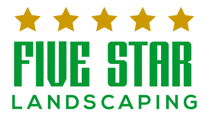 Five Star Landscaping