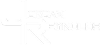 Jordan Reynolds Rally