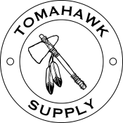 Tomahawk Supply Corporation