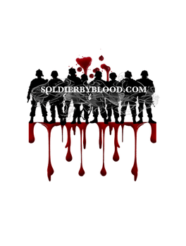 Soldierbyblood.com News Media