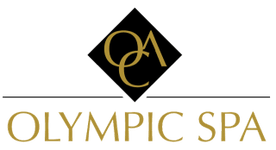 Olympic Spa