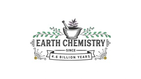 Earth Chemistry