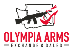 Olympia Arms Exchange & Sales