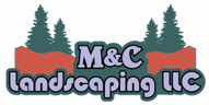 M&C Landscaping, LLC.