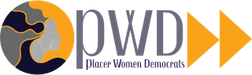 Placer Women Democrats