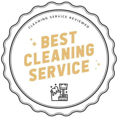 https://www.cleaningservicereviewed.com/best-cleaning-services-toronto/