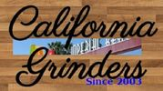 Welcome to California Grinders Wholesale Food & Catering