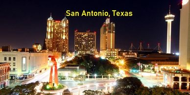 Private 24hr Transportation from Houston to San Antonio, Texas, private car service, Vonlane bus