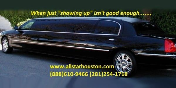 Limousine rental, book limo service nearby, affordable limos in Houston, Houston Limousine service
