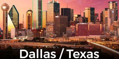 Private 24hr Transportation service from Houston to Dallas, Texas. Vonlane Bus