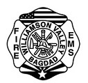 Williamson Valley Fire District
