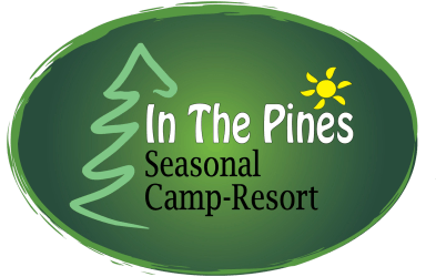 In The Pines Seasonal Camp-Resort