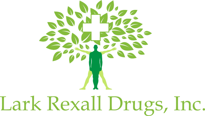 Lark Rexall Drugs, Inc.