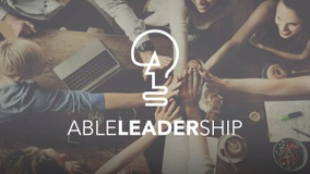 Able Leadership - Intrapreneurship