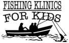 Fishing Klinics For Kids