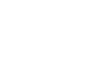 Harvest Food & Drink