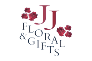 JJ Floral and Gifts