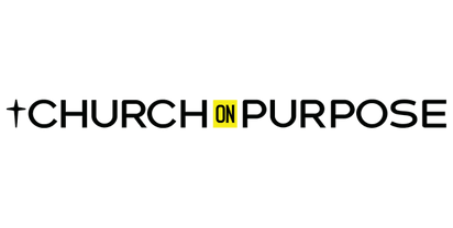 Church on Purpose
