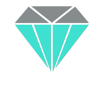 Crystalline Glass Ltd