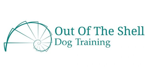German Shepherd Dog Trainer and German Shepherd Dog Training