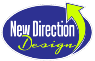 New Direction Design & Marketing LLC