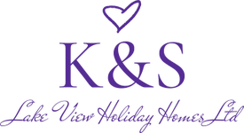 K&S Lake View Holiday Homes Ltd