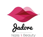 Jadore Nails & Beauty