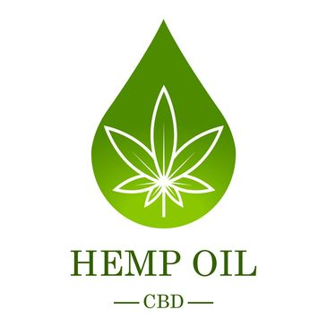 HEMP OIL CBD