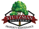 Stutzman Tree Service Saw Mill Stumping Lots more  (352) 521-3032