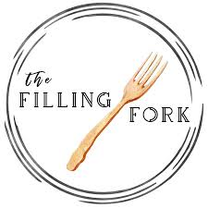 the Filling Fork
