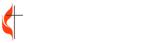 First Vietnamese-American United Methodist Church of Greater Wash