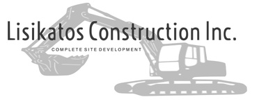 Lisikatos Construction, Inc.