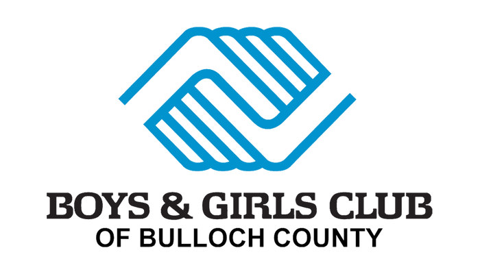 BOYS & GIRLS CLUB OF BULLOCH COUNTY