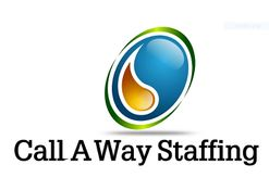 Call-A-Way Staffing LLC